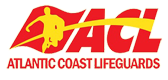 Atlantic Coast Lifeguards