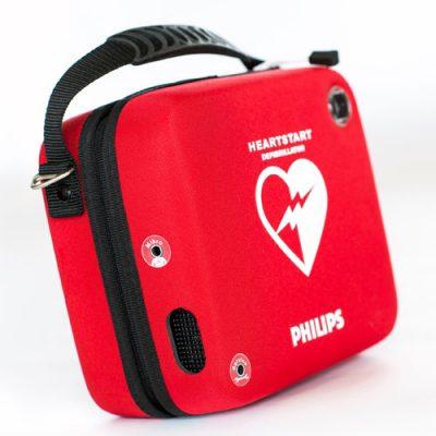 AED Trainer Assessor