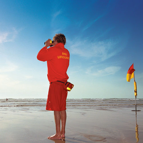 beach-lifeguard-new-applicant