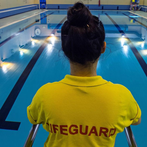 pool-lifeguard-renewals