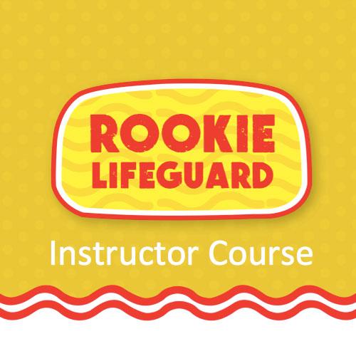 rookie-lifeguard-course